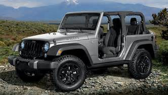 2017 jeep wrangler 4x4 trail convertible suv