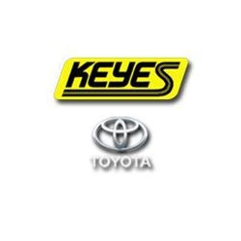 Keyes Toyota Service Keyes Toyota In Nuys Ca 91401 Citysearch