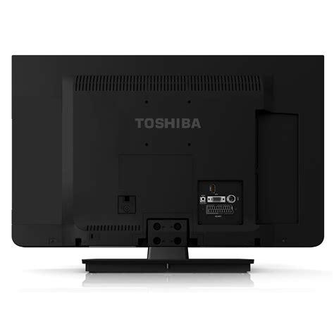 Lu Projector Toshiba toshiba 22l1333g tv toshiba sur ldlc