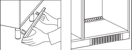 Tiroir Plinthe Ikea by Great Les Plinthes Sont Mon Sens Un Des Points Faibles Des