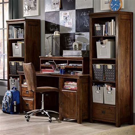oxford desk oxford desk pbteen
