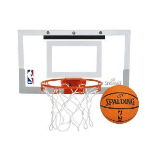 gifts for basketball fans great gifts for basketball fans popular basketball gifts