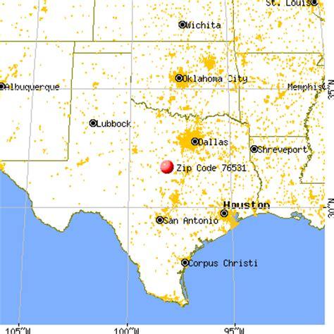 hamilton texas map 76531 zip code hamilton texas profile homes apartments schools population income