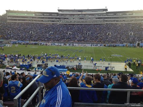 rose bowl section 5l rose bowl pasadena best seats best flowers and rose 2017