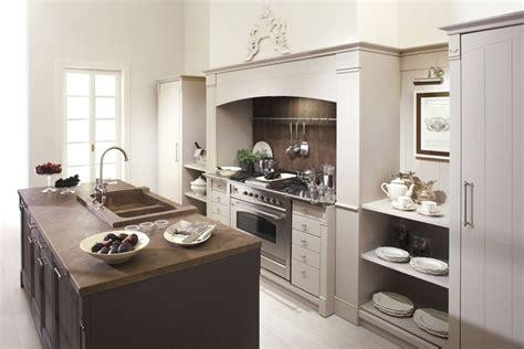 arredate stile provenzale cucine shabby chic 30 idee per arredare casa in stile