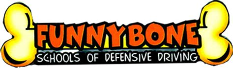 defensive driving school logo austin defensive driving round rock texas online defensive