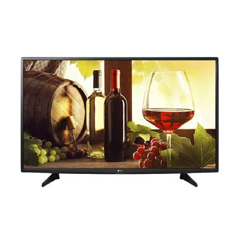 Ganti Layar Tv Led Lg jual lg lw300c led tv 43 inch harga kualitas