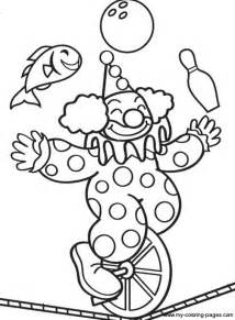 Kids Coloring Pages Coloring Sheet Coloring Page Coloring Book » Home Design 2017
