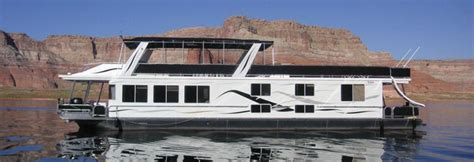 lake mead house boats house boat lake mead 28 images 50 xt houseboat details lake mead houseboat