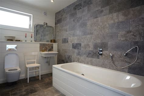 In The Bathroom Images by Beachside Bathrooms Installer Onlineinstaller