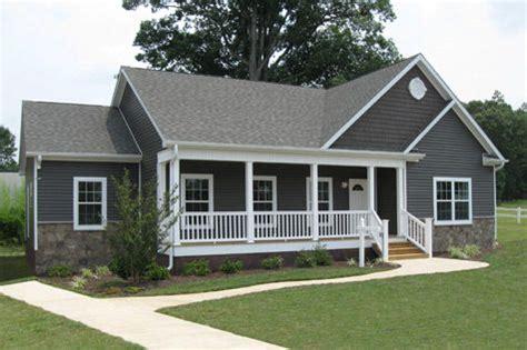 ranch style modular homes north carolina modular home 25 best ideas about modular homes on pinterest modular