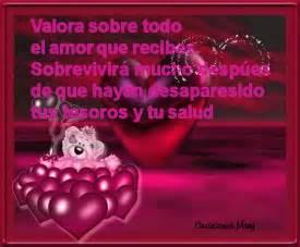 Frases bonitas de amor con imagenes frases bonitas de amor i11 272x225