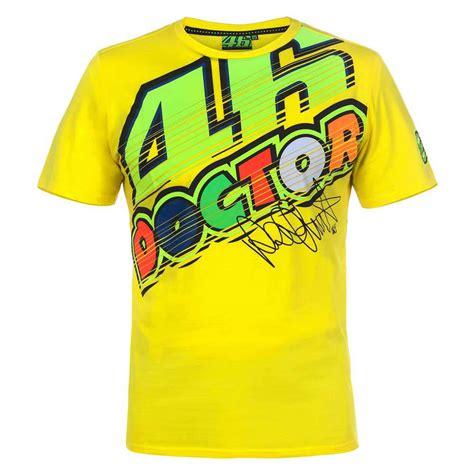 T Shirt 46 valentino t shirt 46 the doctor farispitbrakes