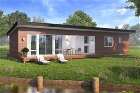 1700 Square Foot House Plans Homes Greenfab