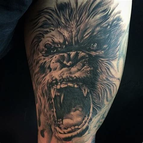 celebrity ink patong otop 1d6f7fc2035639f01a6ccc3a0244dea1