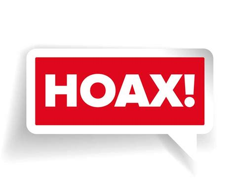 hoax slayer top 10 articles hoax slayer killer insect sos alert hoax warning hoax slayer