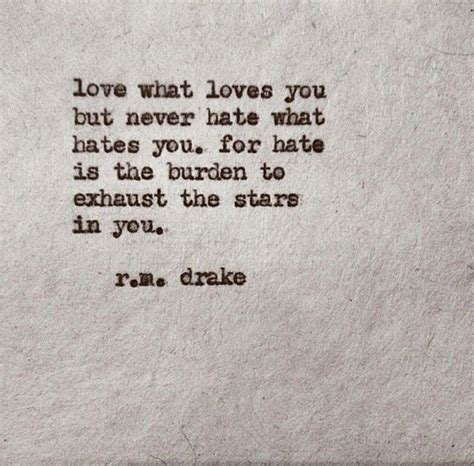 tattoo quotes for haters 25 best ideas about love hate tattoo on pinterest
