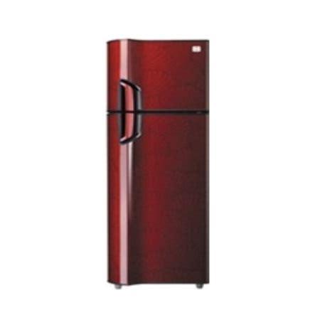 Refrigerator Door Open Alarm by Godrej Door Open Alarm Refrigerator Price 2017