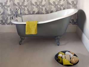 Badewanne Lackieren Preis by Freistehende Badewanne Bristol Aus Guss Wei 223 180x76x69