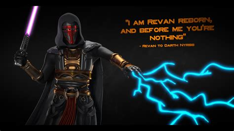Revan Wars The Republic revan wars by ruslanlarin92 on deviantart