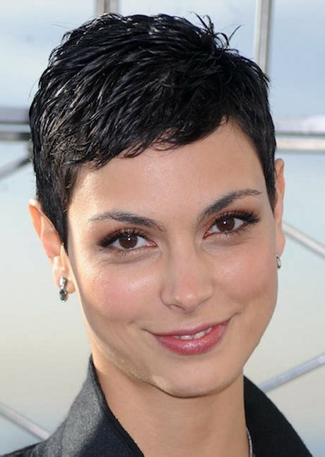 pictures of very short haircuts for women extreme short haircuts for women