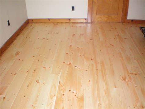 fabulous white pine flooring design white pine flooring in