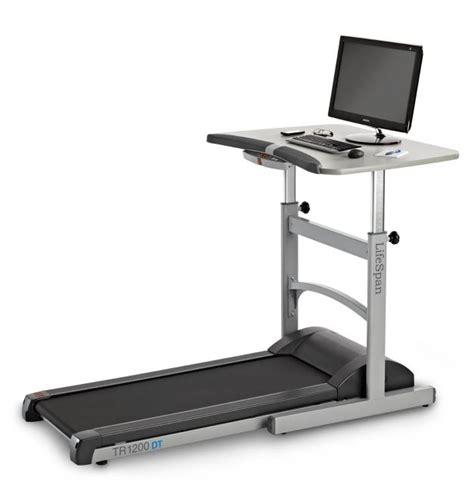 Walking Office Desk Why Every Office Should Switch To Walking Desks