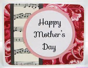 mothers day messages free large images