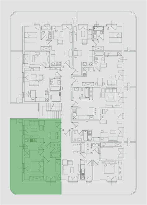 appartamenti roma est trilocale in affitto a roma est n 1 di 73 mq