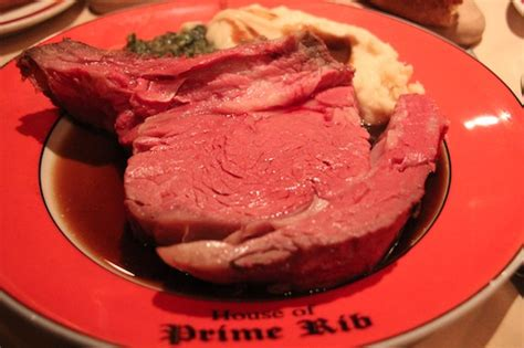 the house of prime rib 5 reasons why i fell in love with the u s girlsaskguys