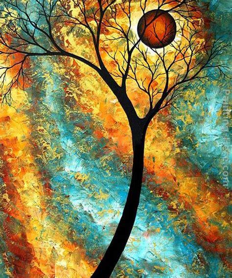imagenes abstractas modernas hd im 225 genes de arte abstracto fotos de arte abstracto