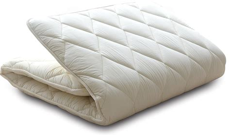 futon mattress futon cushion bm furnititure