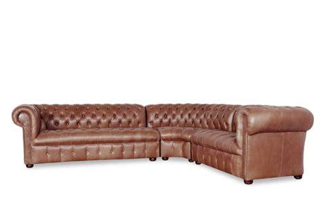 chesterfield sofa mit ottomane chesterfield ecksofa gerakaceh info