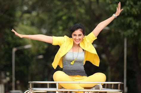 film coco tayang sai kapan varun sharma kapil gets a marathi wife in debut times