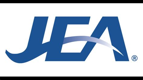 hart electric company jacksonville fl jea to pay employees 1 000 bonuses