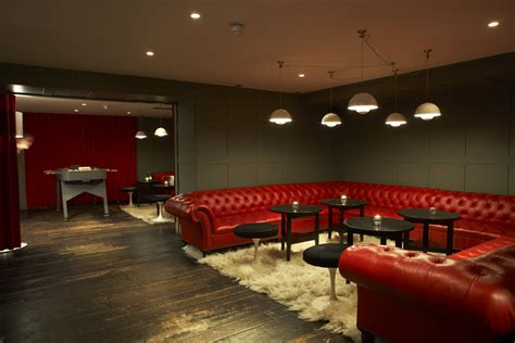 high road house rooms high road house venue hire in londontown