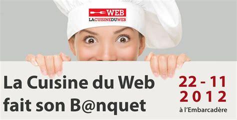 la cuisine du web la cuisine fait b nquet la cuisine du web
