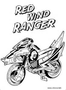 power ranger 31 power rangers printable coloring pages kids