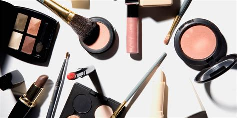 Housekeeping Hill A Make Up Cosmetics Perfume And The Substance Of Style by Makeup Products When To Save And When To Splurge