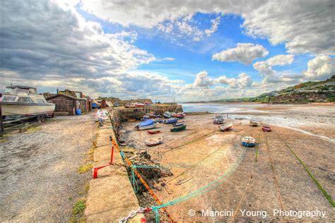fishing boat accident scotland the shellfish scotland order 2017 hscs scotland