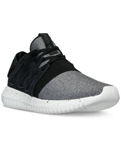 adidas s tubular viral casual sneakers from finish line finish line athletic shoes