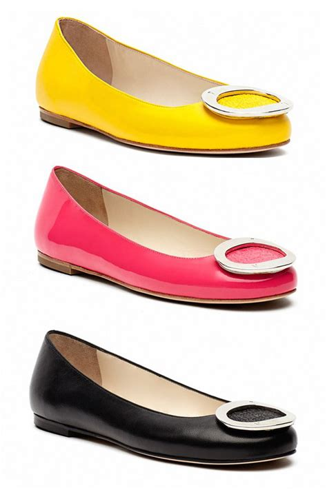 colored flats bright colored ballet flats ridgely s radar