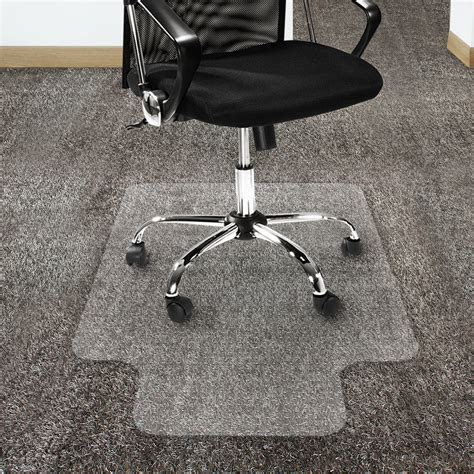 Amazon Chair Mat For Carpet