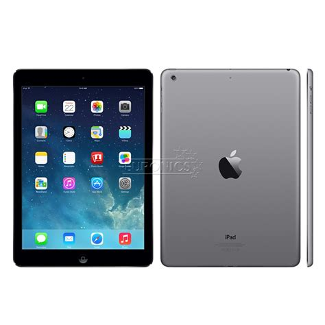 Air Wifi 32gb air 32gb apple wi fi md786hc a