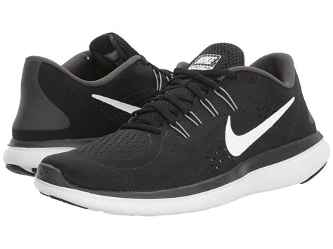 zappos athletic shoes zappos mens athletic shoes 28 images nike flex fury 2