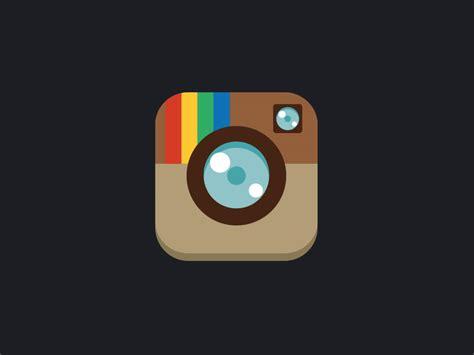 design for love instagram 5 essential northern irish instagram accounts to follow