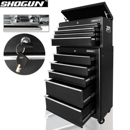 cabinet tools for sale 9 drawer lockable roller cabinet tool box sales