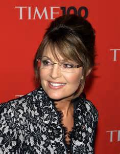 palin new hairstyle sarah palin s new hairstyle looks strangely familiar