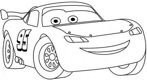 get this free lightning mcqueen coloring pages 787917 get this free lightning mcqueen coloring pages 119159