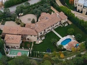Superior Home Design Los Angeles grandiose beverly park estate in beverly hills